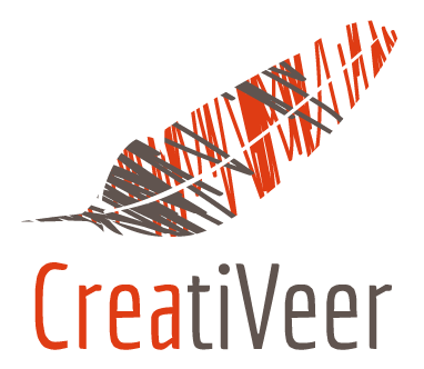 Creativeer.be